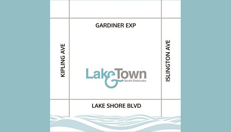 lake-and-town-02