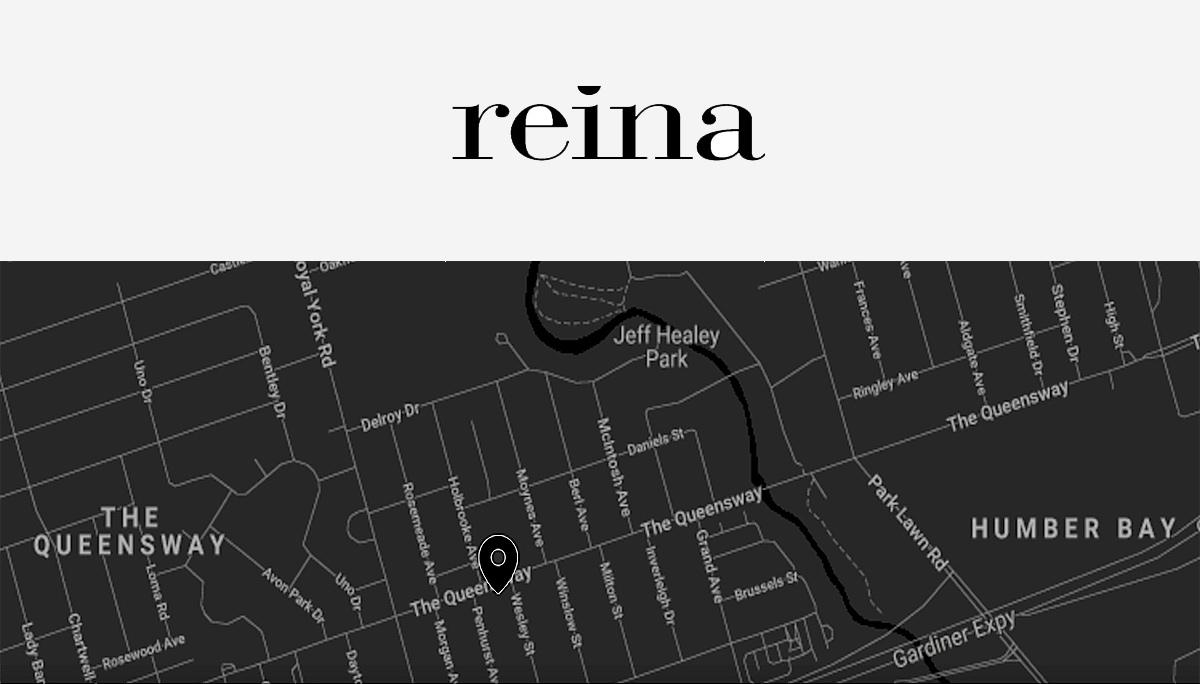 reina-01