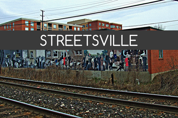 streetsville2