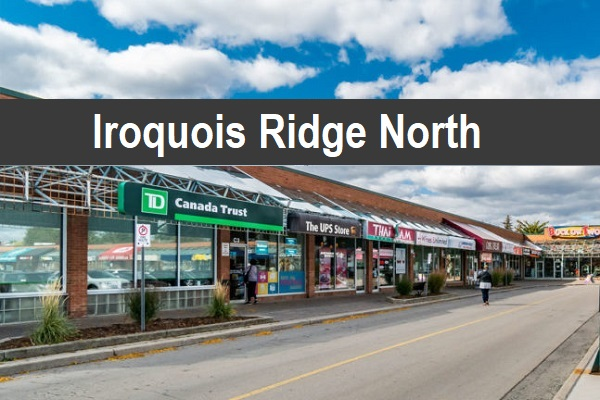 Iroquois_Ridge_North