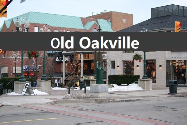 Old_Oakville