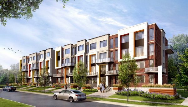 downsview-park-towns-02