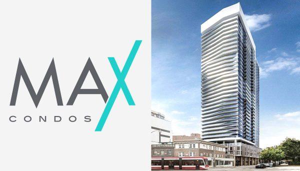 max-condos-01-600x342