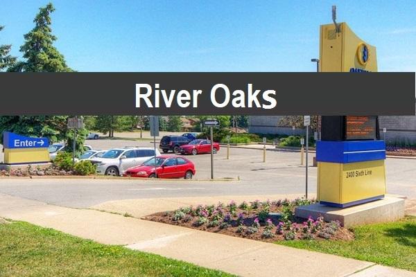 River_Oak_Oakville