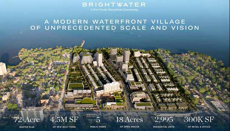brightwater-master-planned-05