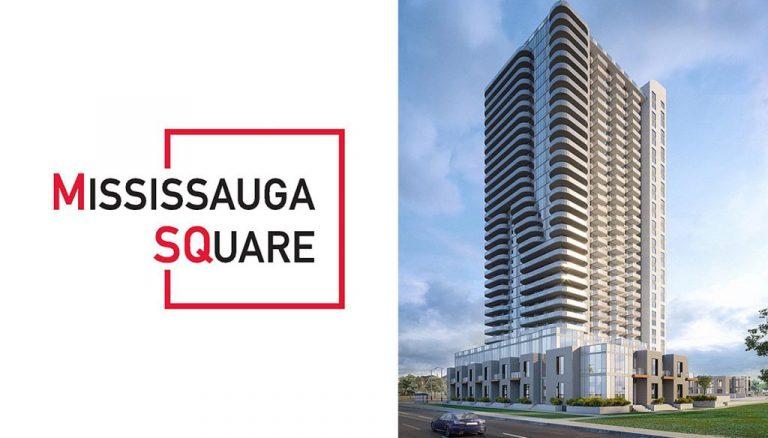 mississauga-square-01