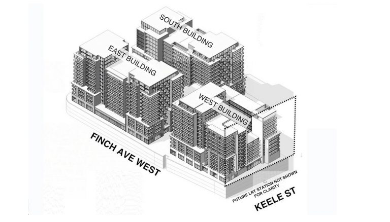 1315-Finch-Ave-West-04