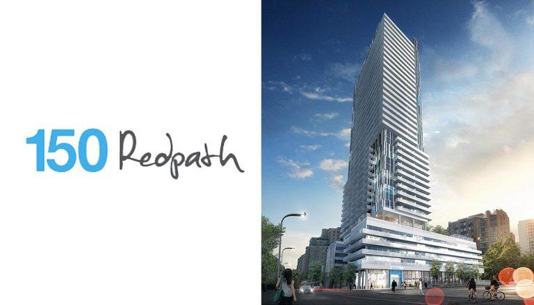150-redpath-01