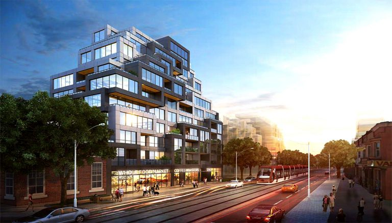 1745-st-clair-ave-w-01
