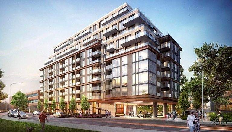 250-lawrence-ave-w-01