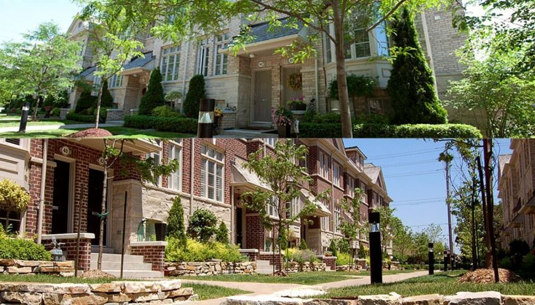 2650-st-cliair-w-townhomes-01