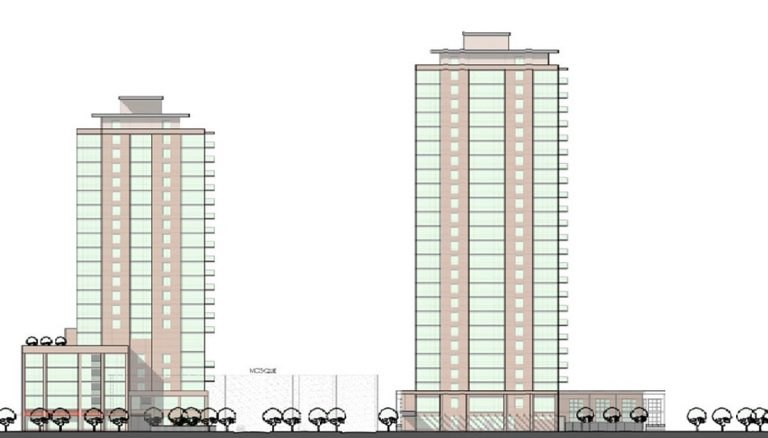 2655-lawrence-ave-e-02