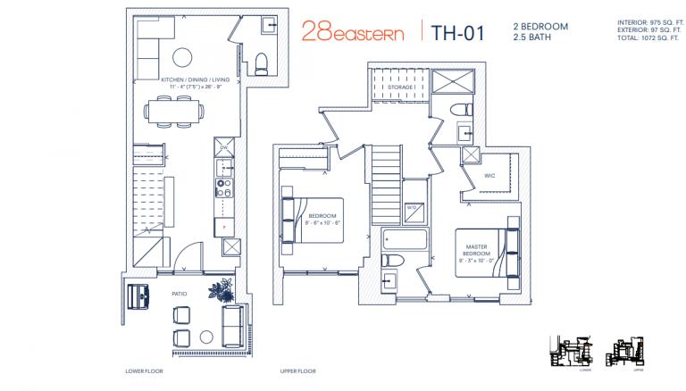 28-eastern-condos-floorplan1