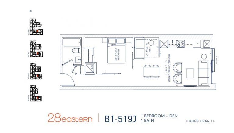 28-eastern-condos-floorplan2