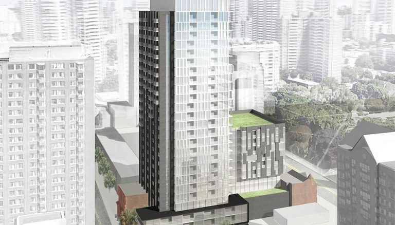 280-jarvis-st-01