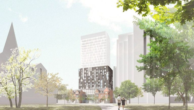 280-jarvis-st-02