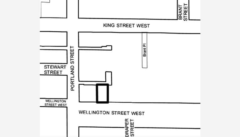 504-wellington-st-w-04
