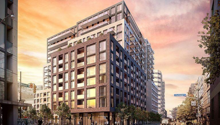 543-richmond-residences-at-portland-01