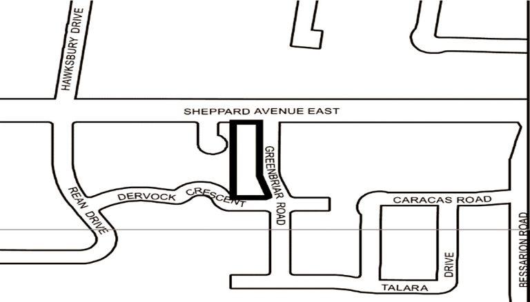 625-sheppard-ave-e-02