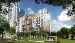 680 Sheppard Ave East Condos