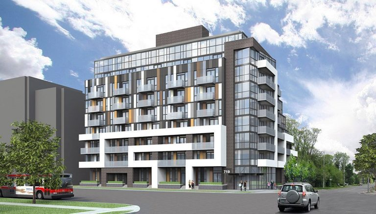 719-sheppard-ave-west-01