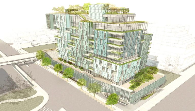 888-st-clair-ave-w-02