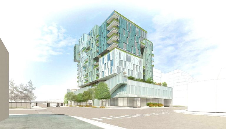 888-st-clair-ave-w-03