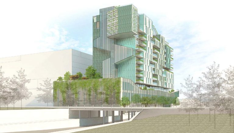 888-st-clair-ave-w-04