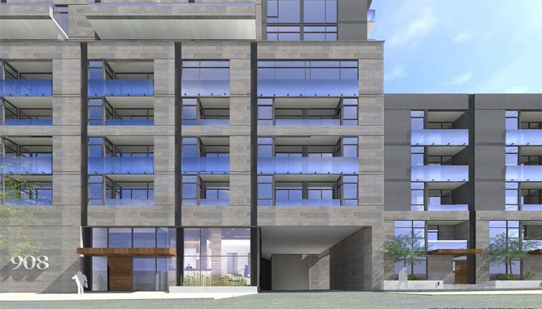 908-st-clair-ave-w-02