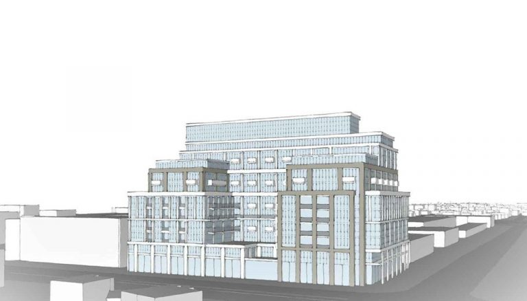 Looking-South-to-801-Queensway-Condos-Early-Rendering-01