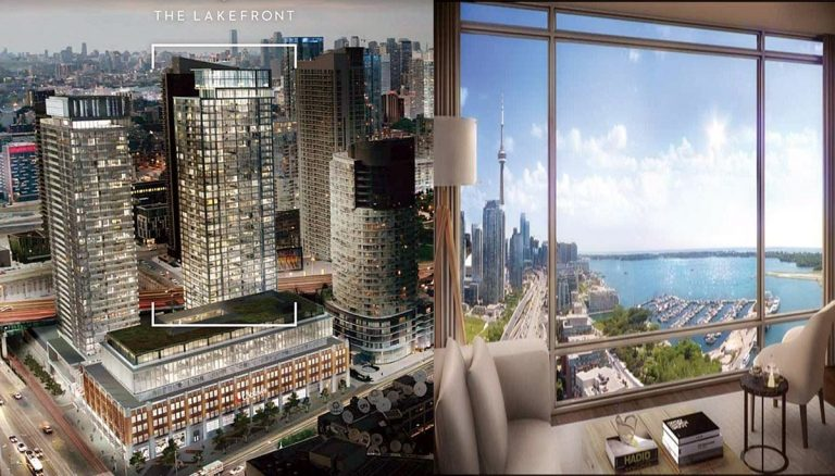 The-Lakefront-Condos-01
