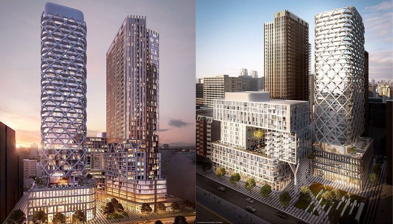 artists-alley-condos-phase-I-01