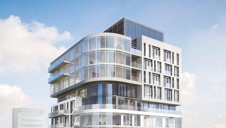 ava-luxury-residences-03