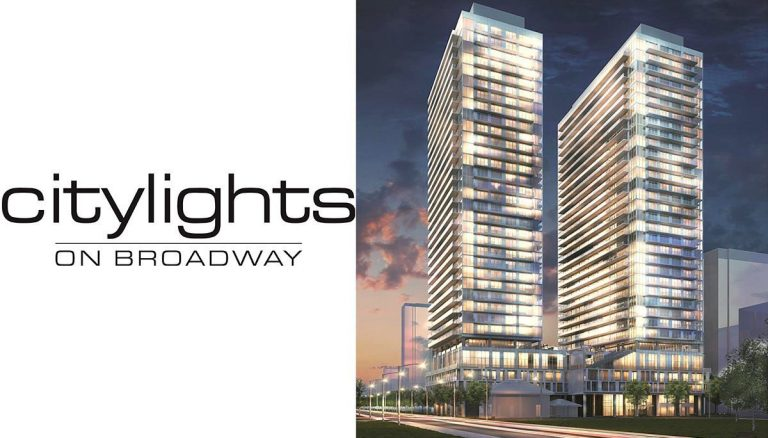 citylights-on-broadway-condos-01