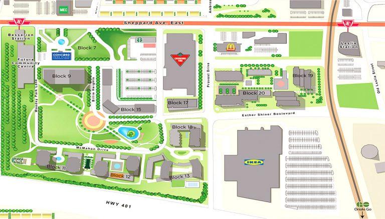 concord-park-place-block-7-05