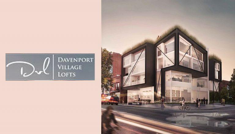 davenport-village-lofts-01