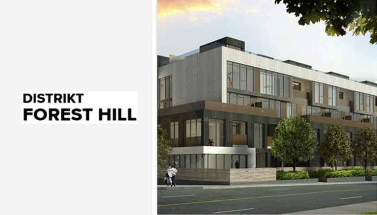 distrikt-forest-hill-01