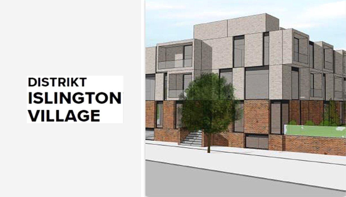 distrikt-islington-village-01