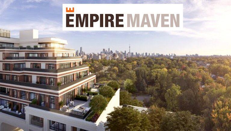 empire-maven-01