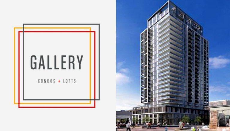 gallery-condos-lofts-01
