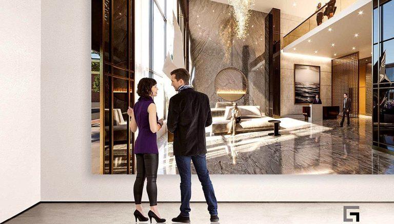 gallery-condos-lofts-04