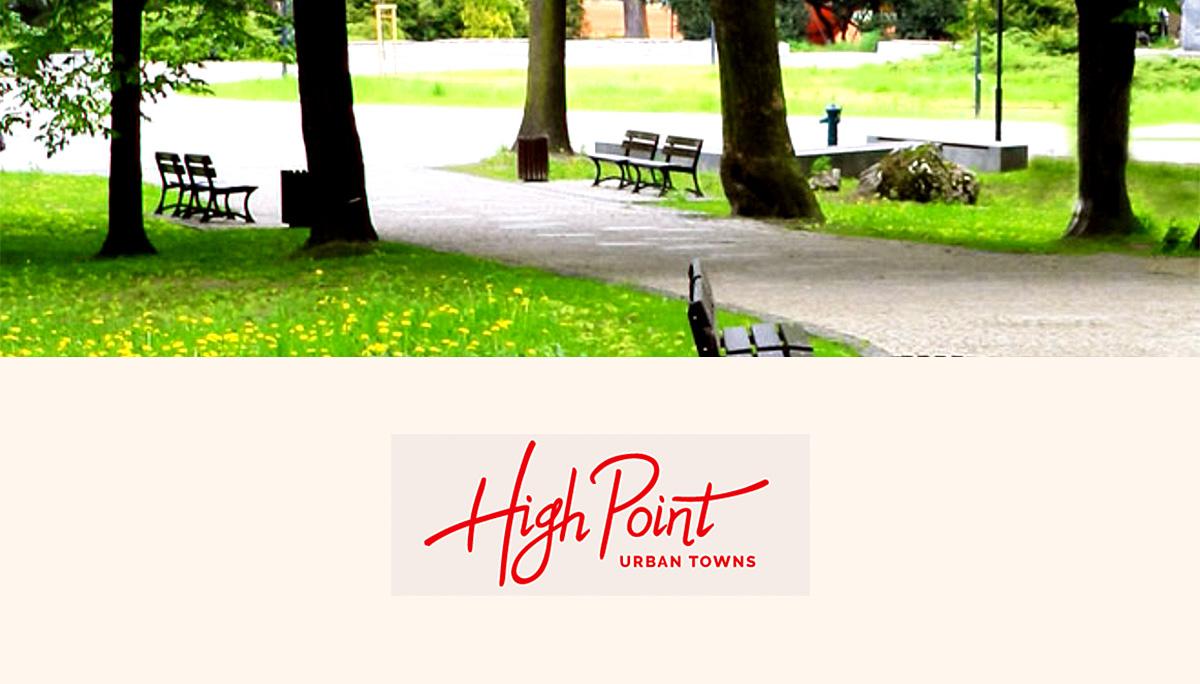 high-point-urban-towns-01
