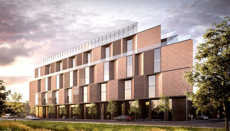 junction-point-condos-01