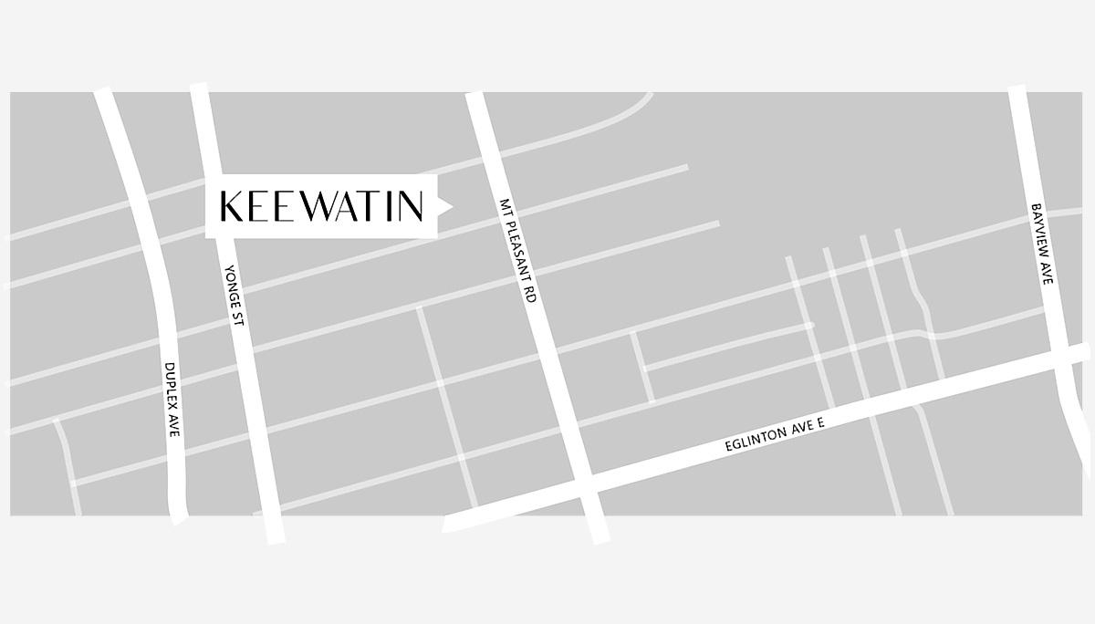 keewatin-02
