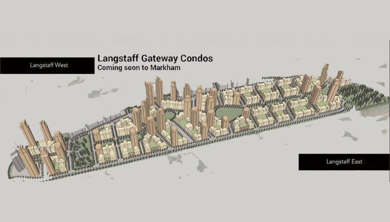 langstaff-gateway-condos-02