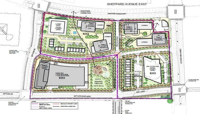 lansing-square-redevelopment-master-plan-01