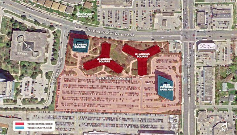 lansing-square-redevelopment-master-plan-02