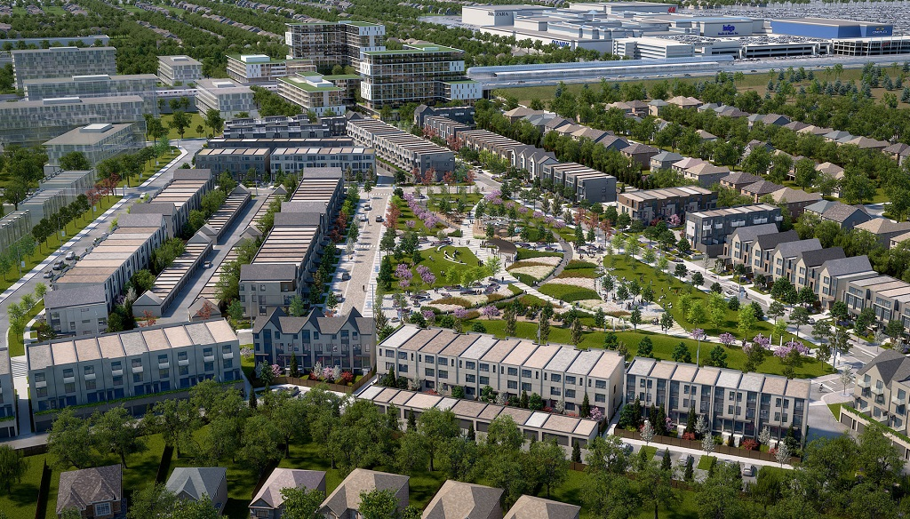 new-lawrence-heights-overhead-view