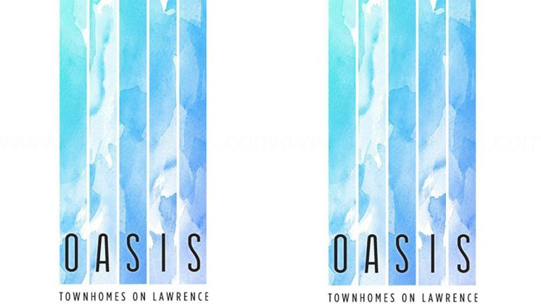 oasis-townhomes-02