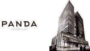 PANDA Condos